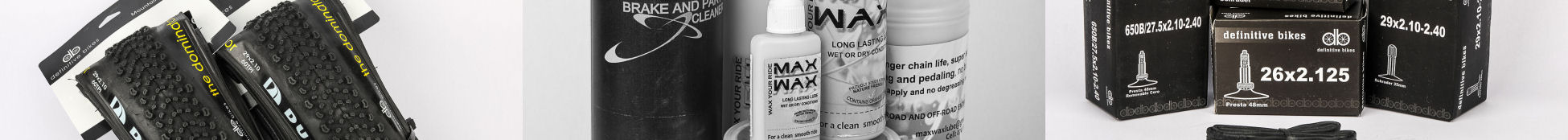 Bike Wash and Degreaser Max Wax 25Litre